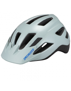 Capacete Specialized Shuffle Child Standard