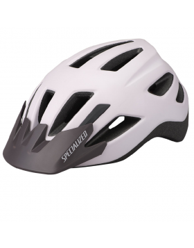 Capacete Specialized Shuffle Youth Standard Buckle