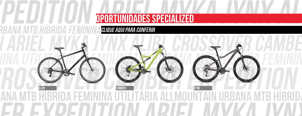 Oportunidades_Specialized_1